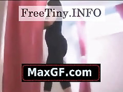 Changing Room Upskirt Hot Lady hot nude hidden cam webcam public