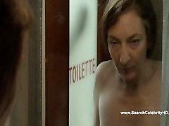 Corinne Masiero nude - Louise Wimmer