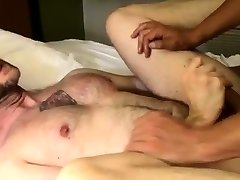 Male ass fisted and punched gays doctor xxx hanging out in a