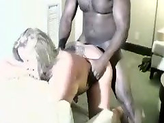 Amateur bhabhi tucked gets gang banged by two BBC