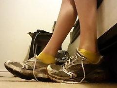 gf socks