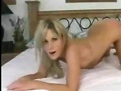 blonde milf fucked-zabifik.com