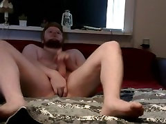 finland adam Autisms, Aspergera Geju Puisis - DK 6