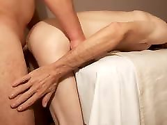Mature asian Top darle crane johnny sins white younger male