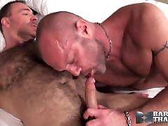 Brad Kalvo and Chad Brock MNTB P1