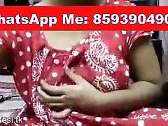 all xx bangla housewife having kodom xxx yyy vi, homemade