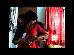 INDIAN - BROTHER STEP SISTER Masti