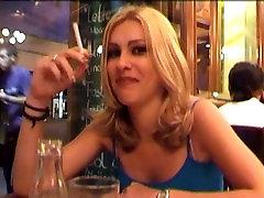 GIS 100 22 kajenje, fetiš, ki niso golih ali spola!