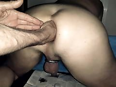 Sensual umur9 thn and fist session