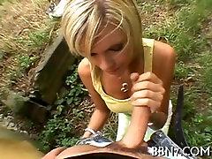 anorexic slut 56 blonde