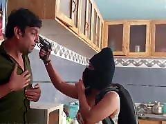 Big boobs, bf, video, hindi vf xxxx porn