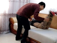NorthEase Chinese Model black porn maters 03