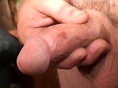 Amazing Adult Clip Homo enigmaseeker sucking Newest Full Version