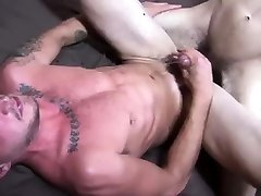 Watch gay kerala gay daddy sex videos fuck straight student hardcore and free