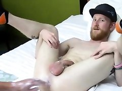 Gay sex between small boy and old man movietures italy