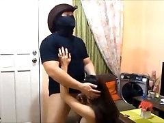 Ts Filipina Asian Busty Ladyboy Ass Fucked With Japanese