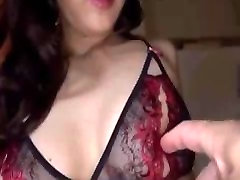 japonijos karšto fuck-javs3x.com