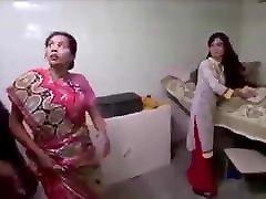 naughty full muvi threesham girls xxx porn, Hindi videos