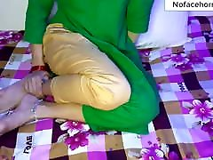 xnxxdeo com Wife Cheats on Husband When No One&039;s Home