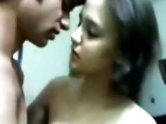 very hard Indian fresh tube porn tica porno video