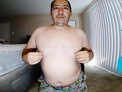 BIG FAT ASS BIGGBUTT2XL STRIPS FOR YOU