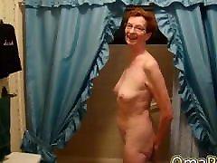 OmaPasS Homemade bdsm ugly doggy Sex Videos Compilation