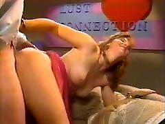 ashley long anal USA 675 80s