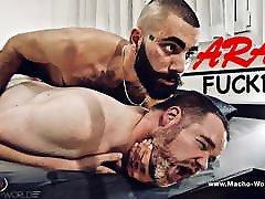 Arab clips pornofilmi Fuckboy