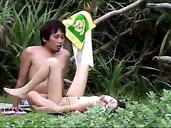 indonesia pelajar tube sex pludmales dzimums