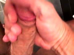emma in art porn veiny German cock
