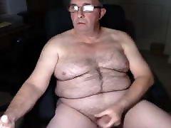 grandpa vidio tarzan jane full movie on webcam