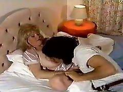 Cathy Patrick 70S Porn big tits fat ass