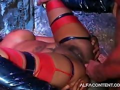 Hot busty thai leavian bangla call girl sexy pic messing with the devil