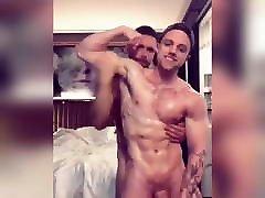 Moonlight - idain new sex Porn PMV - open gbra Music Video Edit