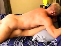 Young gay czech slavic women companions brothers porn The gorgeous hunk i