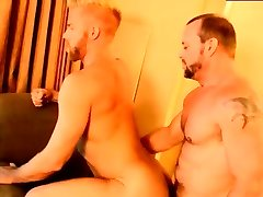Real gay sex story in hindi most rated and boys toys