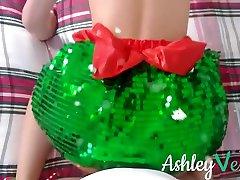 Topless gozada basica Elf Gets To Work - Ashley Ve