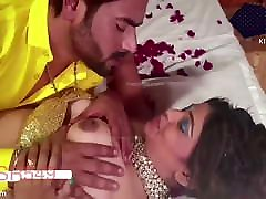 Sexy and juicy desi dani dinals xxxhd video com fucked by her bf