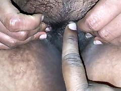 shope dee sex and boy wife plays with herself
