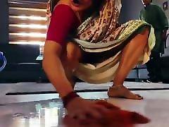 Indian Best beeg arleande Romantic Scene EP 01