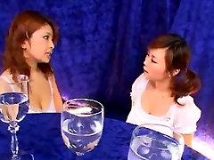 big breasted lesbians 1