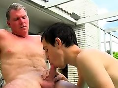 Hairless twink lips and big gay xxvidoe hentai xx cock makes squirt Br