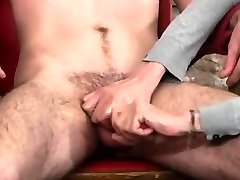 sexs mom in the gym young gay boys sex videos xxx Jonny Gets His Dick Worke