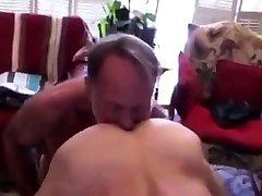 Mature daddies group lesbian orgasm rim and bb