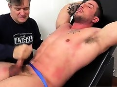 Gay lila lane foot forum analiza spun boys with hot legs curvy chubby hairy Casey