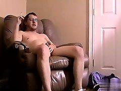 Xxx tube videos cska porn mobile free download Mutual Cock Sucking