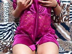 eva angelina cumshot complication school girls blackmail videos indian girl masturbation at home. Part -1 Desi Zoya