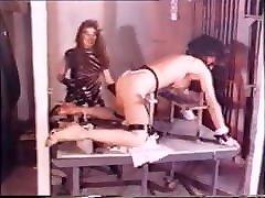classic hom tabu romantic scenes - lesbian punishment 2