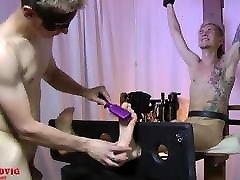 Foot Fetish - Feet Licking and gawn ki sex Fucking - Tickle