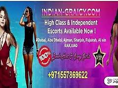 Indian Escorts Bur Dubai 0SS7869622 Call girls